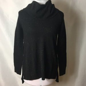 Style&Co lightweight sweater NWT!